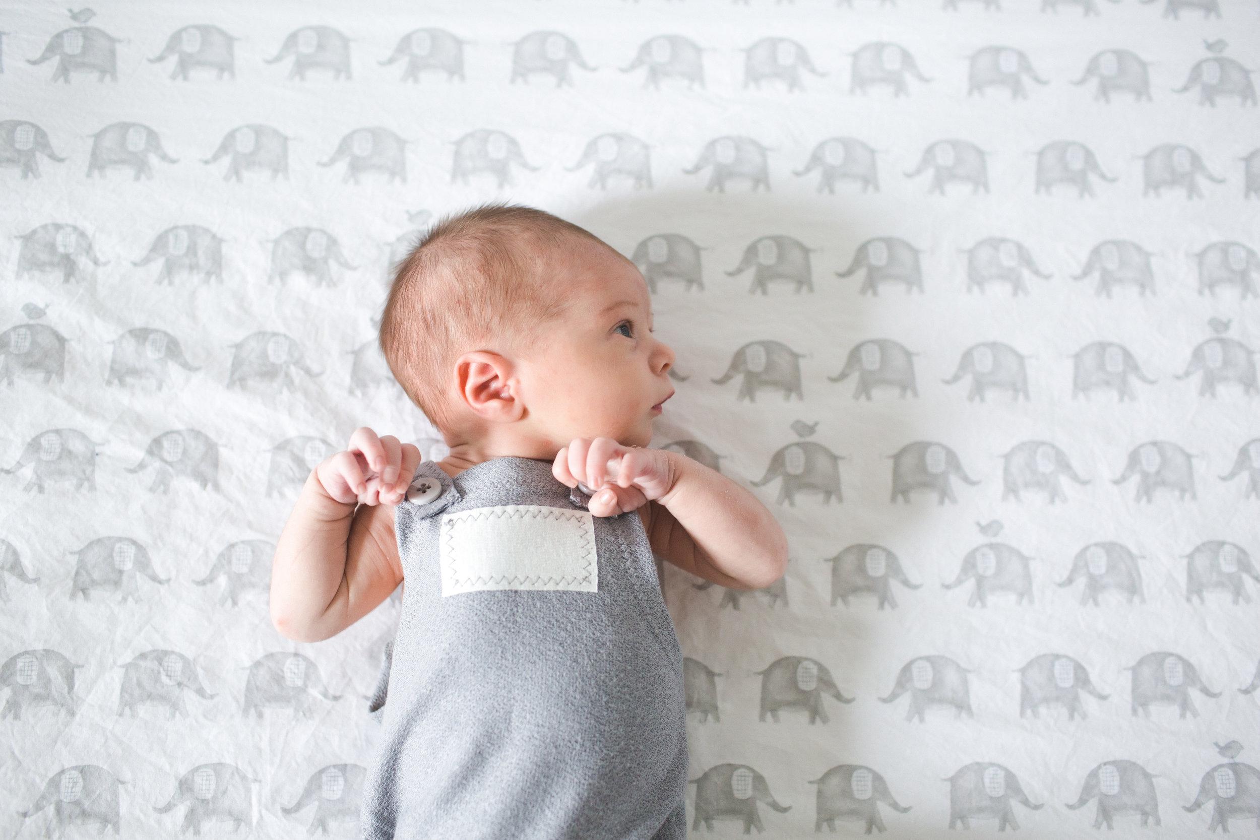 BabyJulian (4).jpg