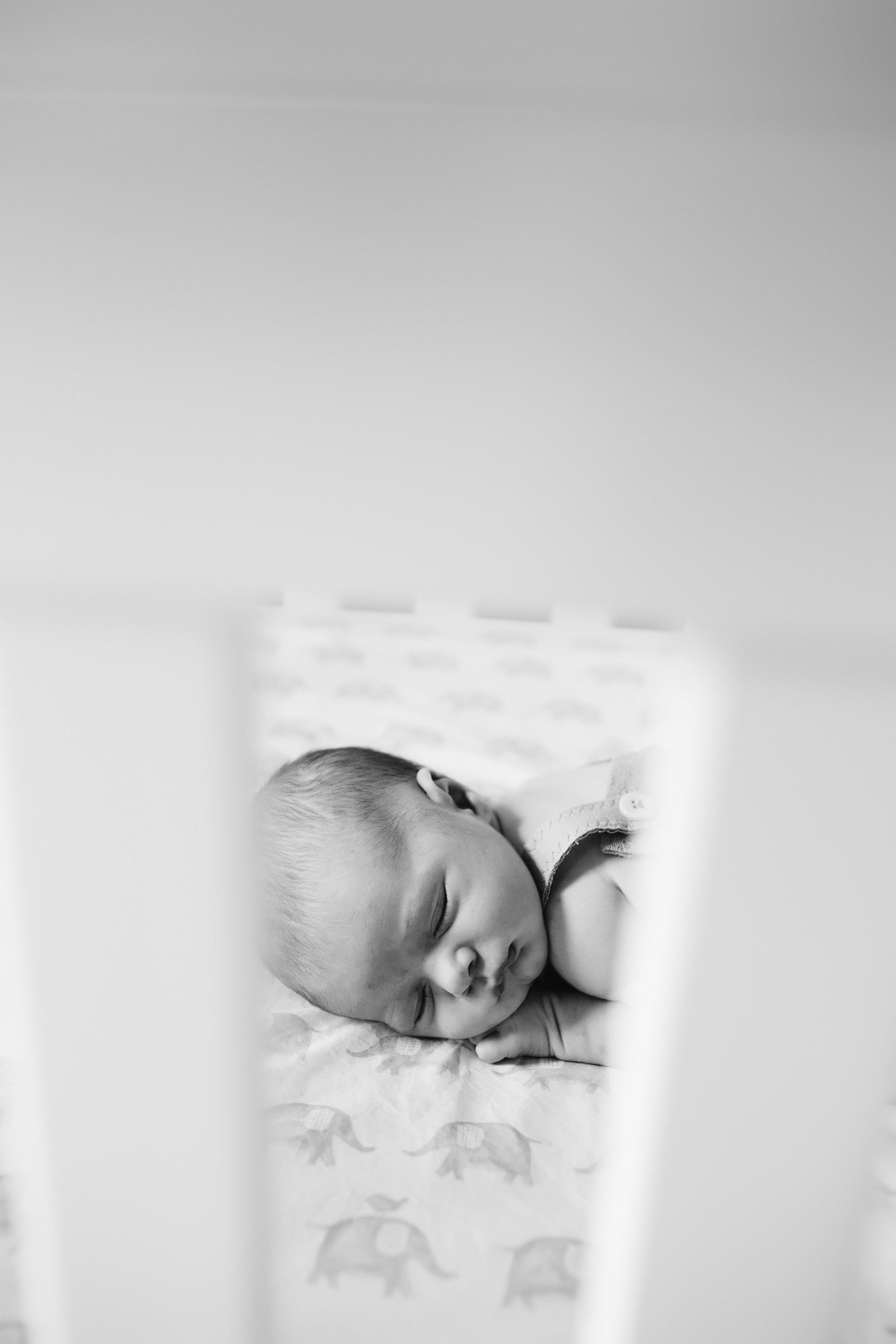 BabyJulian (26).jpg