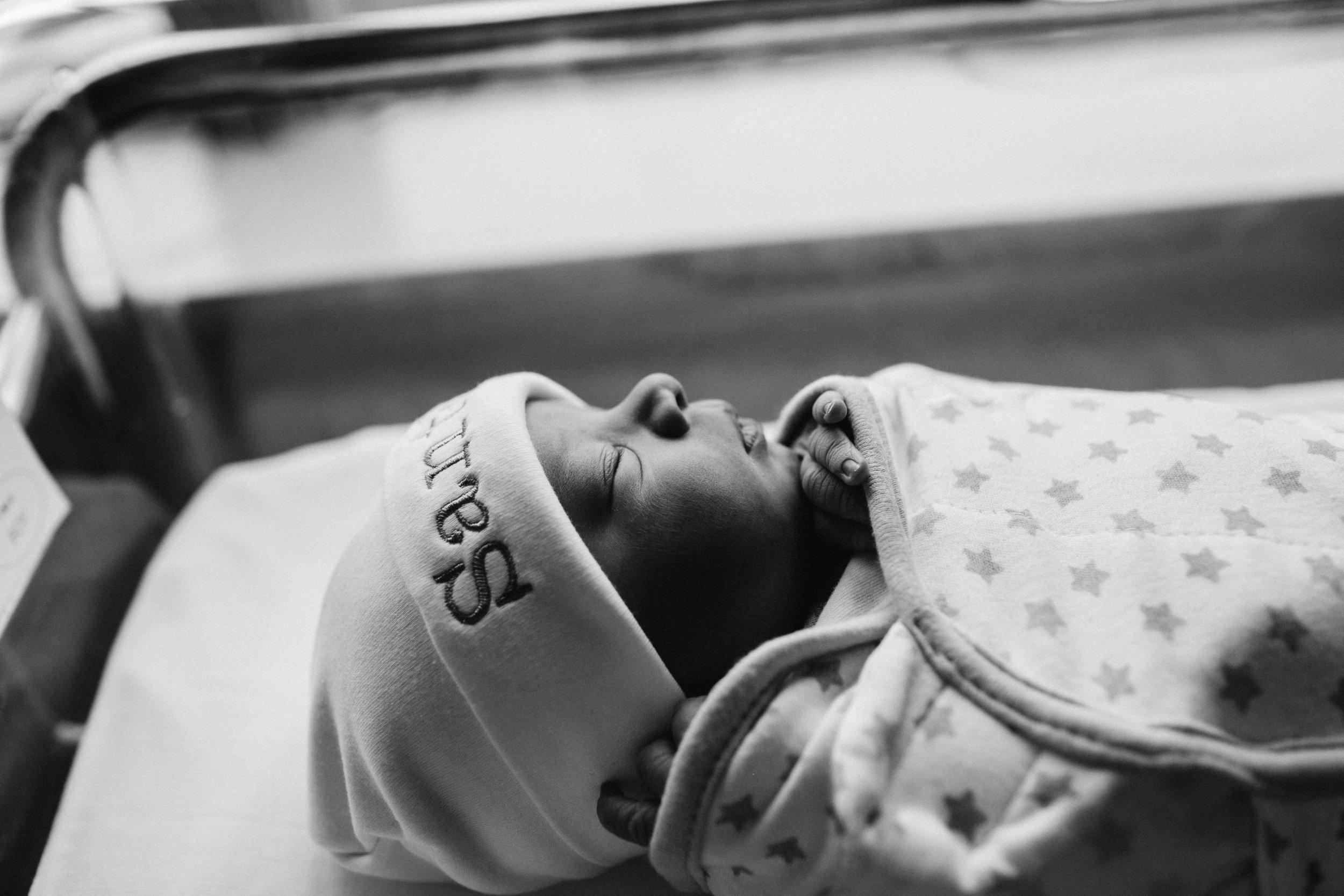 BabySantino (9).jpg