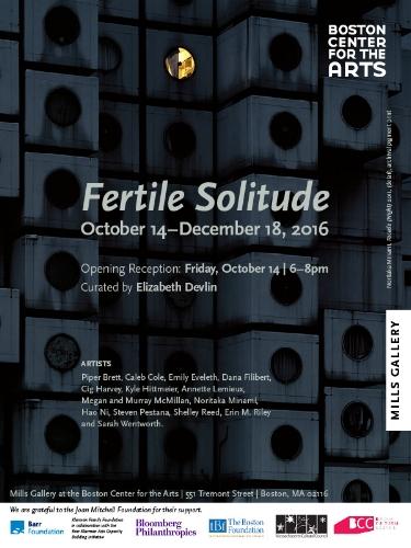fertile_solitude_digital_postcard.jpg