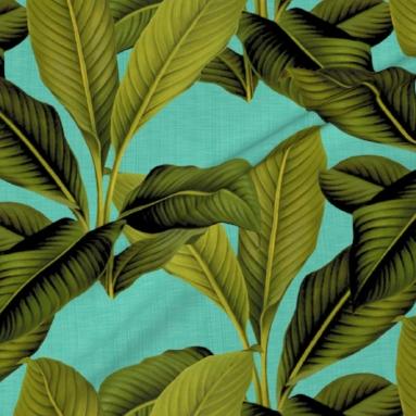 palm in palm tropical blue.jpg