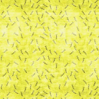 lemon leaf.png