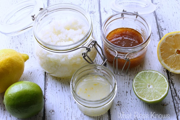 homemade-citrus-hand-and-body-scrubs-picknsave.jpg