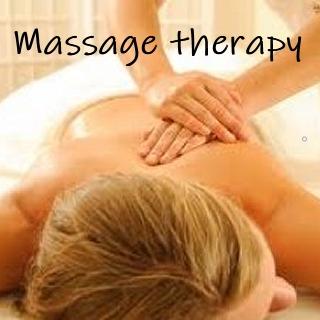 Sex massage therapy techniques