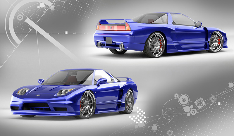 what_we_do_nsx_by_Pixel_Reborn_Inc.jpg