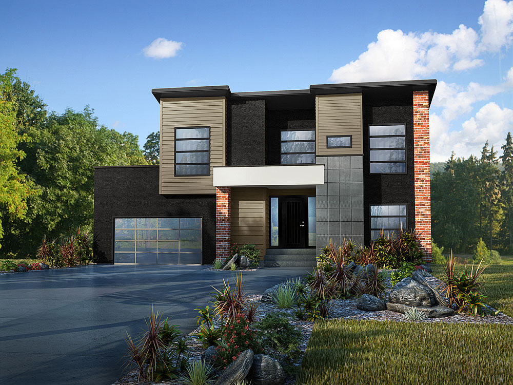 Architecture_Exterior_Residential02.jpg
