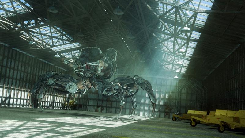 3D_work_spider_by_Pixel_Reborn_Inc.jpg