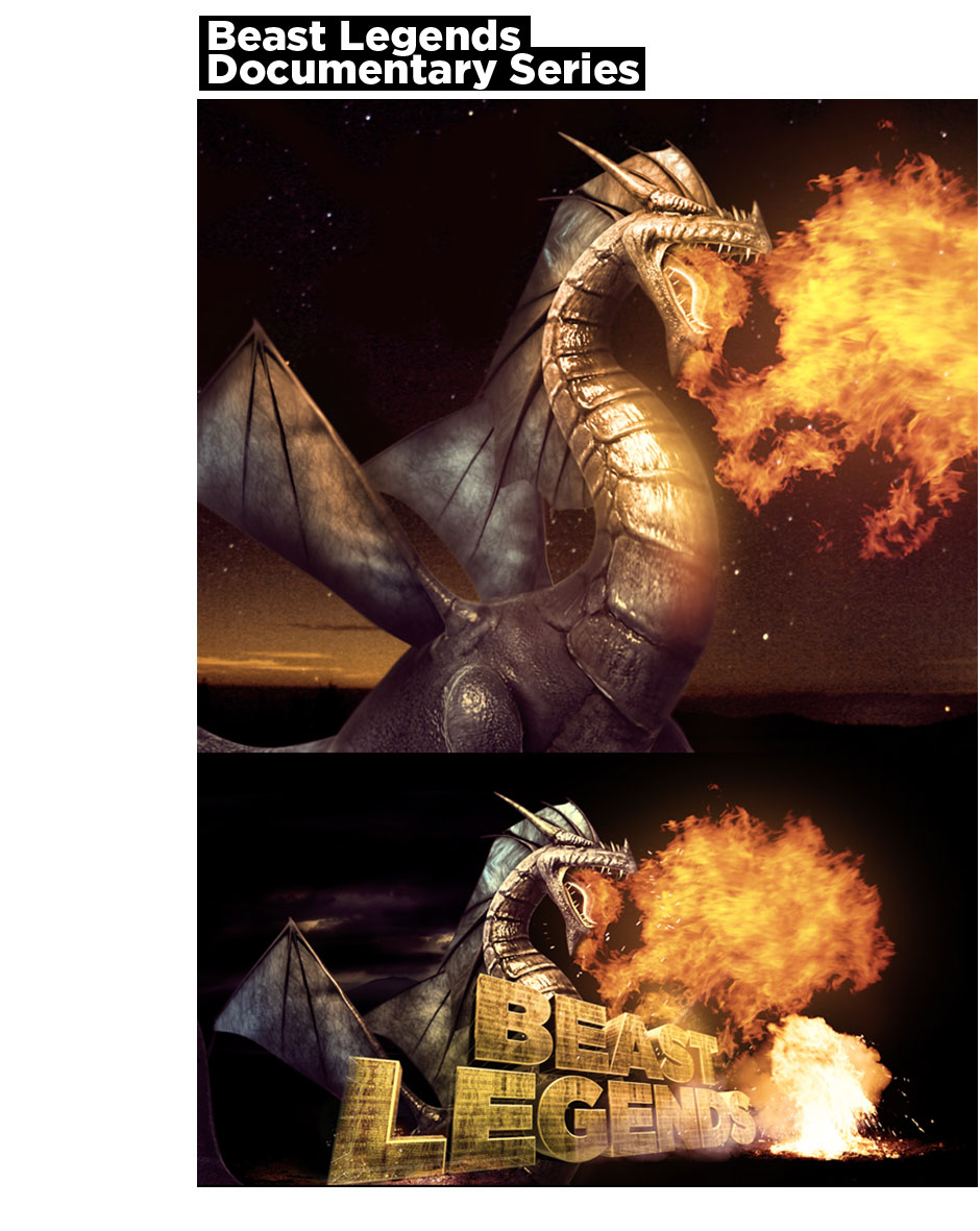 Beast_Legends_VFX.jpg