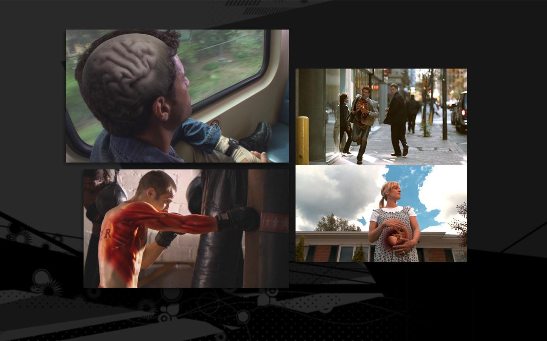 Discovery_Human_Machine2_VFX.jpg