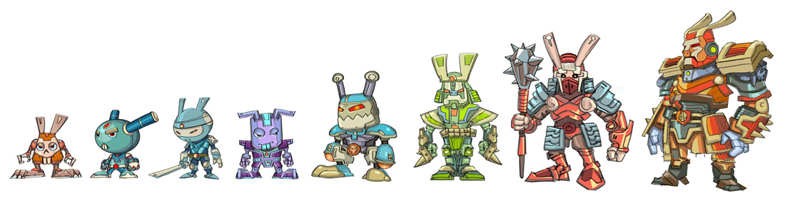 RobotsCute.jpg