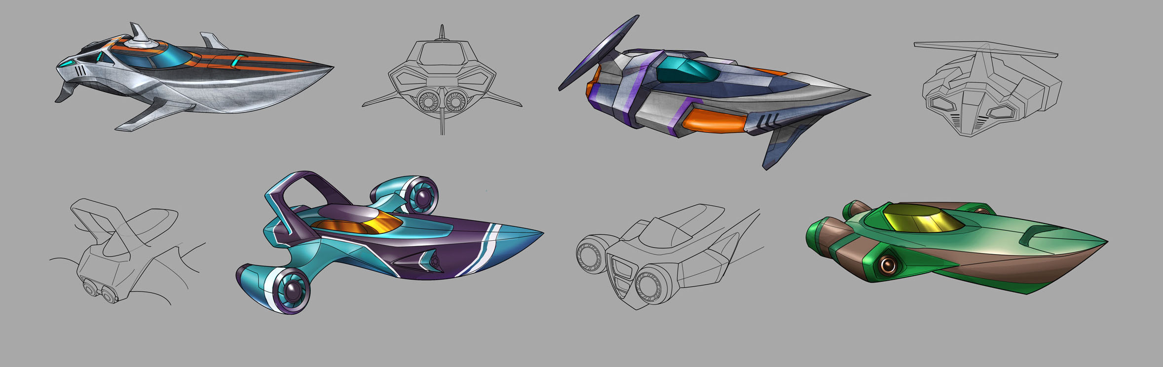 SpeedBoats01.jpg