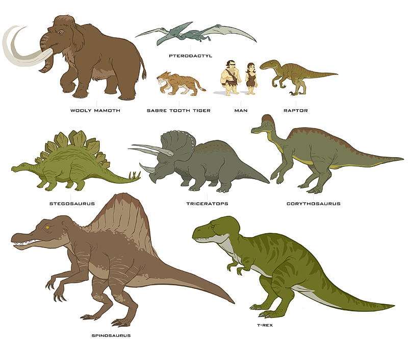 2D_work_dinos_by_Pixel_Reborn_Inc.jpg