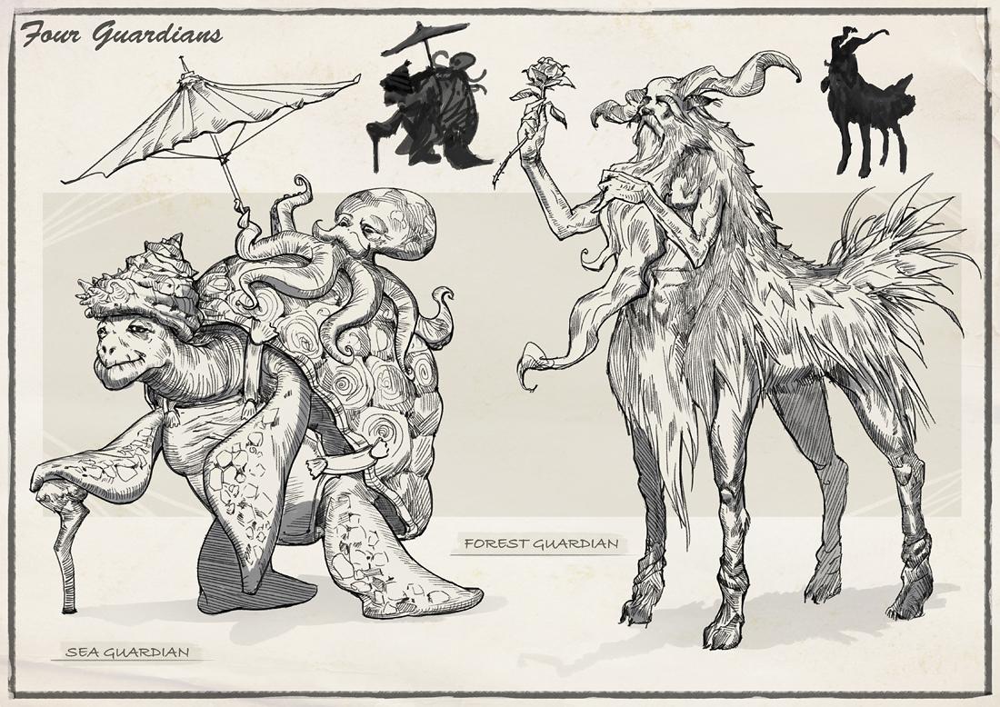 20_Four Guardians 02.jpg