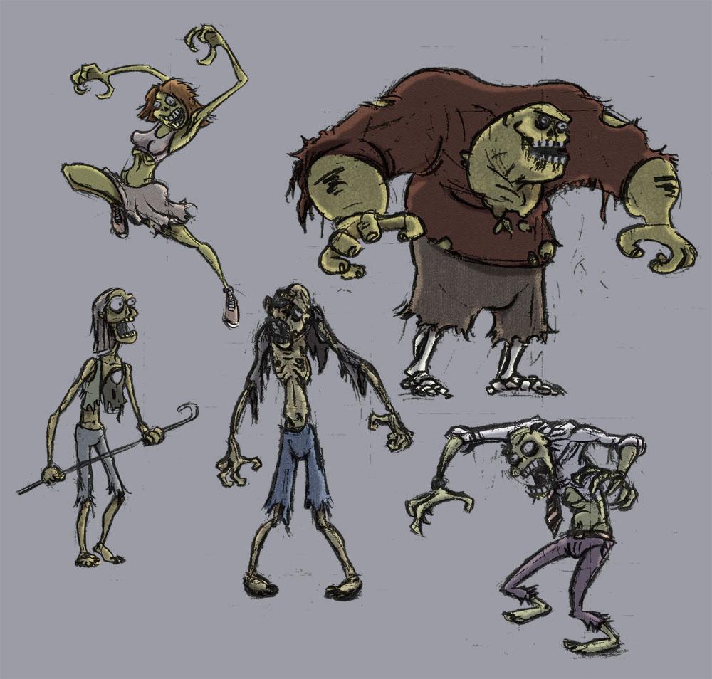 liem_zombie_concepts.jpg