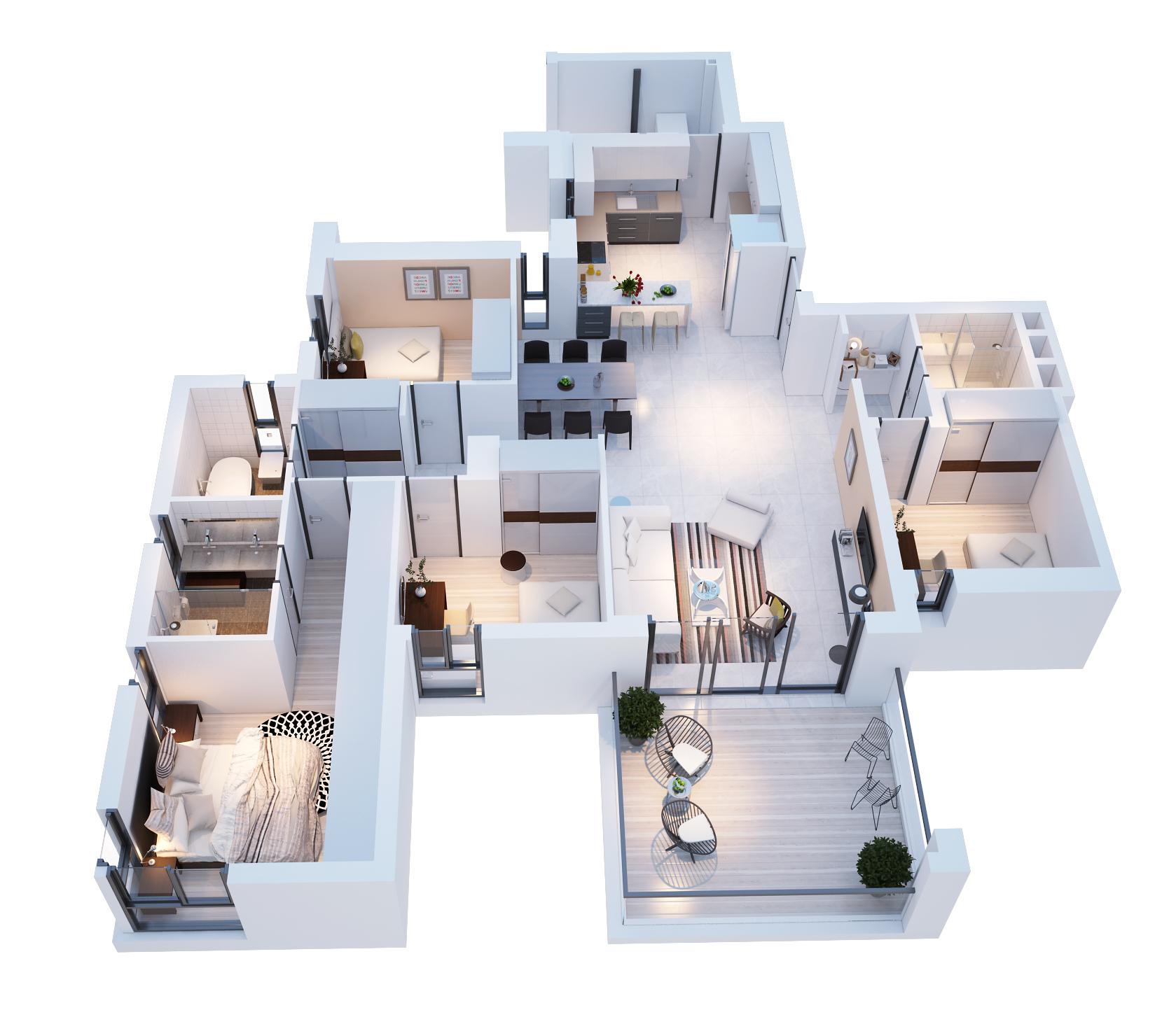 Architecture_Interior_Plans01.jpg