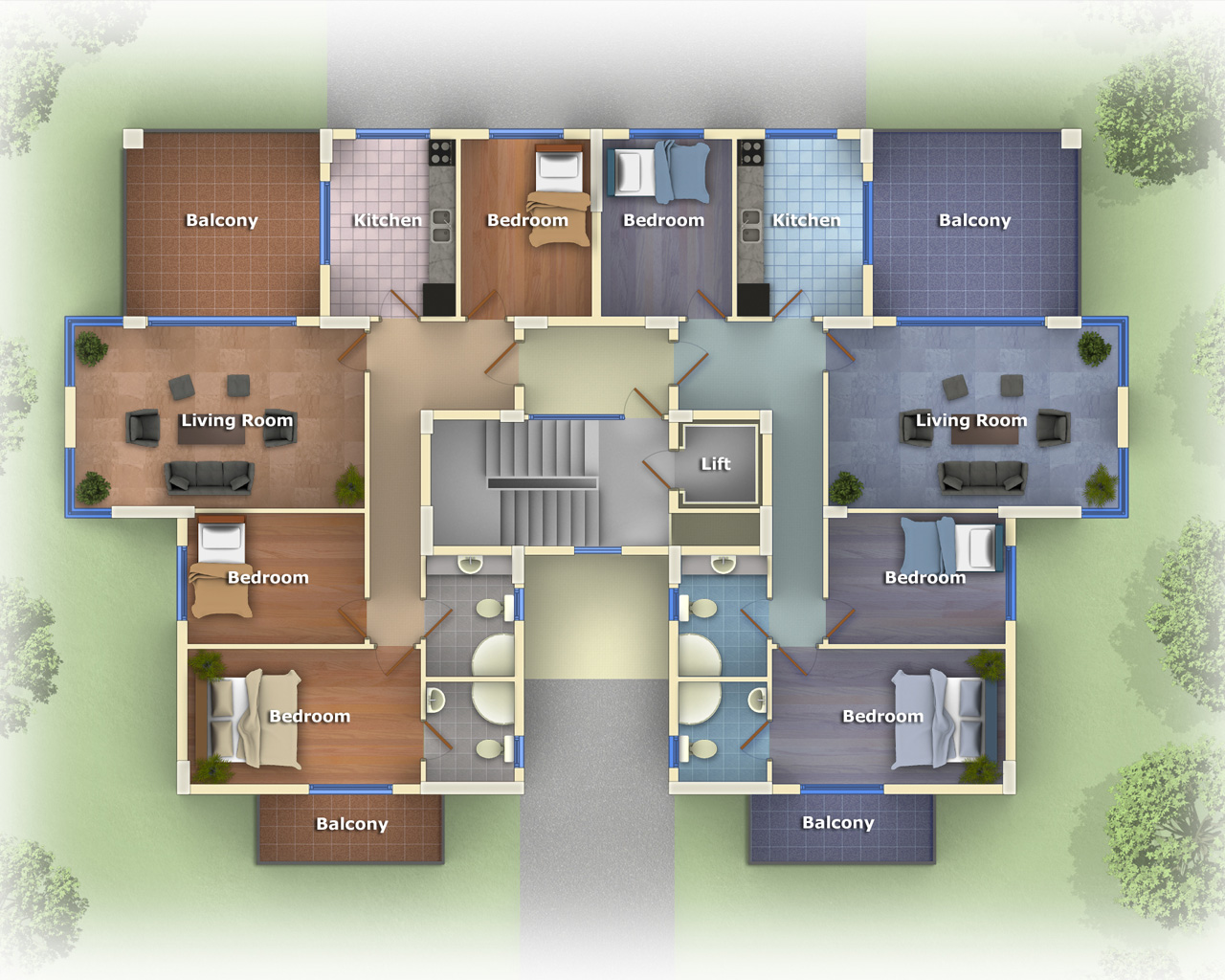 Architecture_Interior_Plans04.jpg