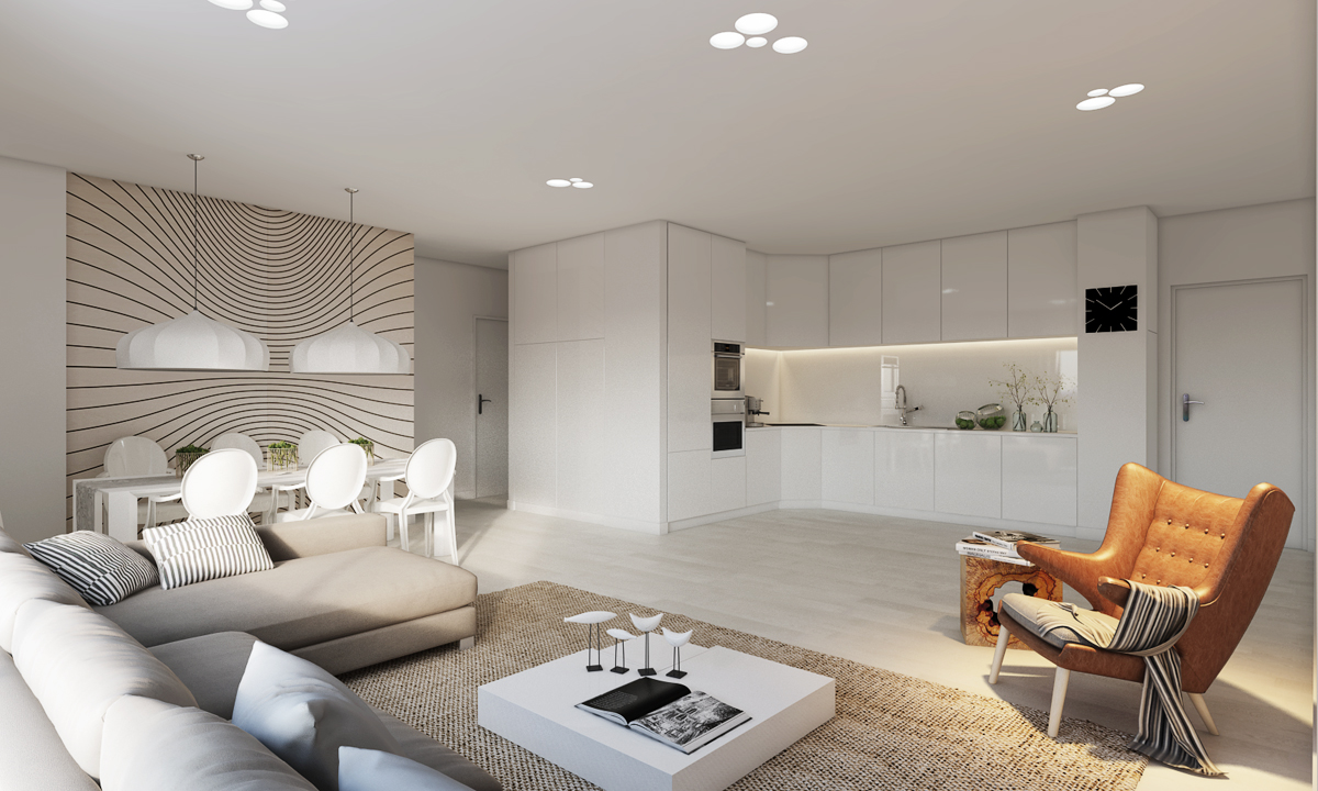Architecture_Interior_Residential01.jpg