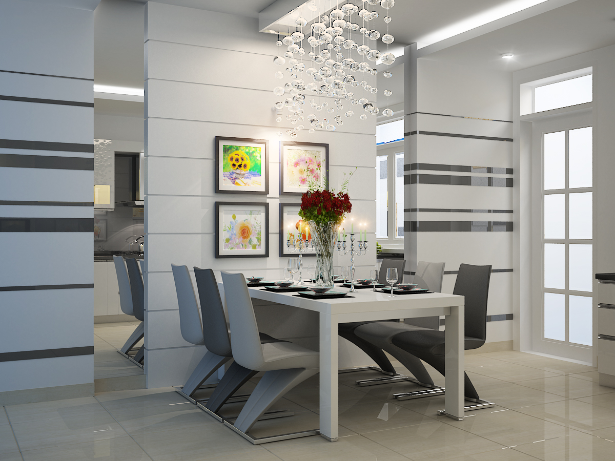 Architecture_Interior_Residential03.jpg