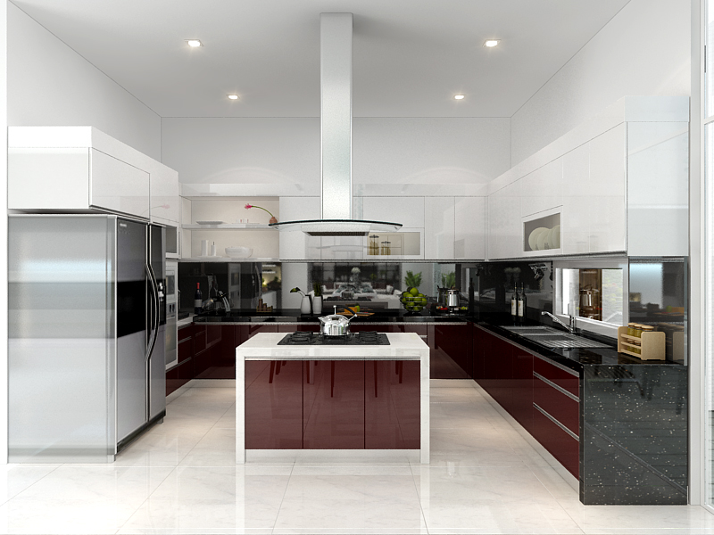 Architecture_Interior_Residential11.jpg