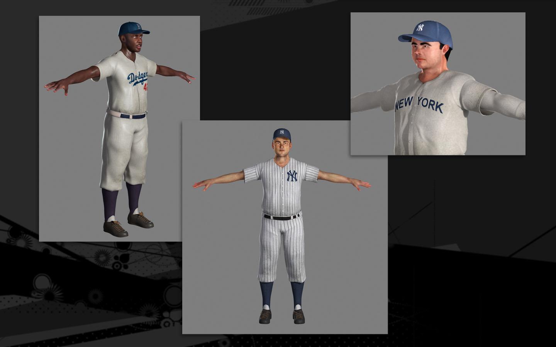MLB_Modeling_Animation.jpg