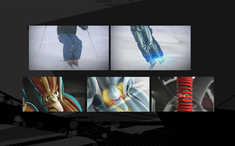 Olympic_Science_VFX.jpg