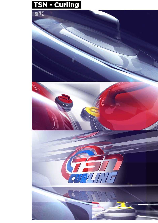 TSN_Curling_VFX.jpg