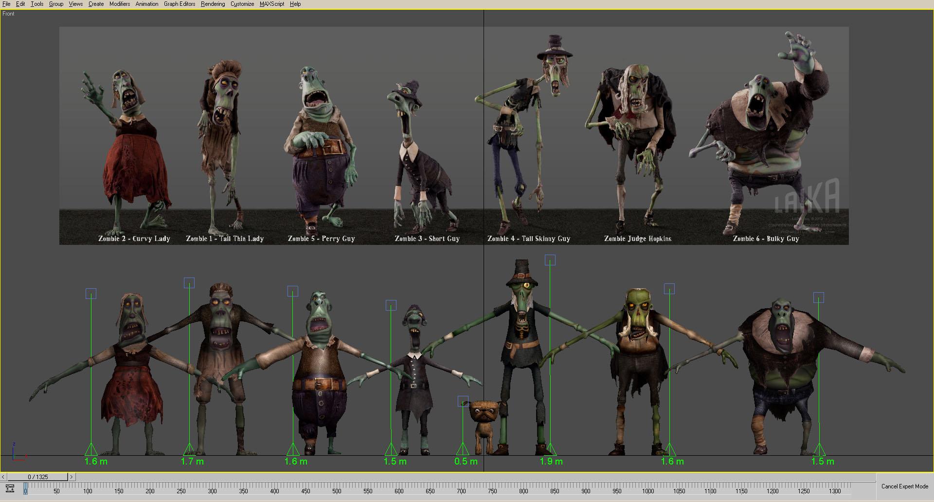 120508_ZombiesAllScale_01_LN.jpg
