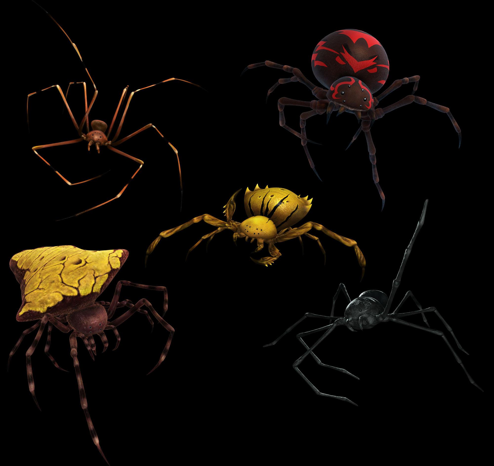 crab_widow_poster_v001.jpg