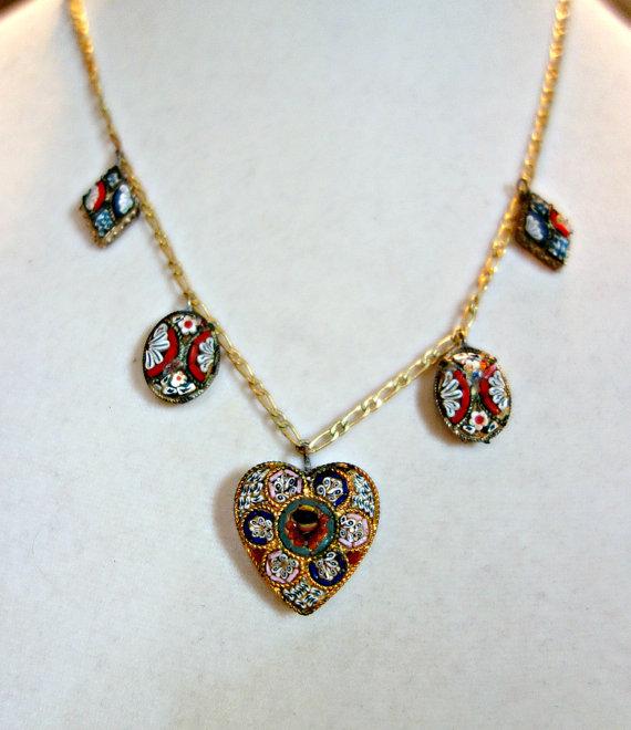 mosaicsandjewelry3.jpg