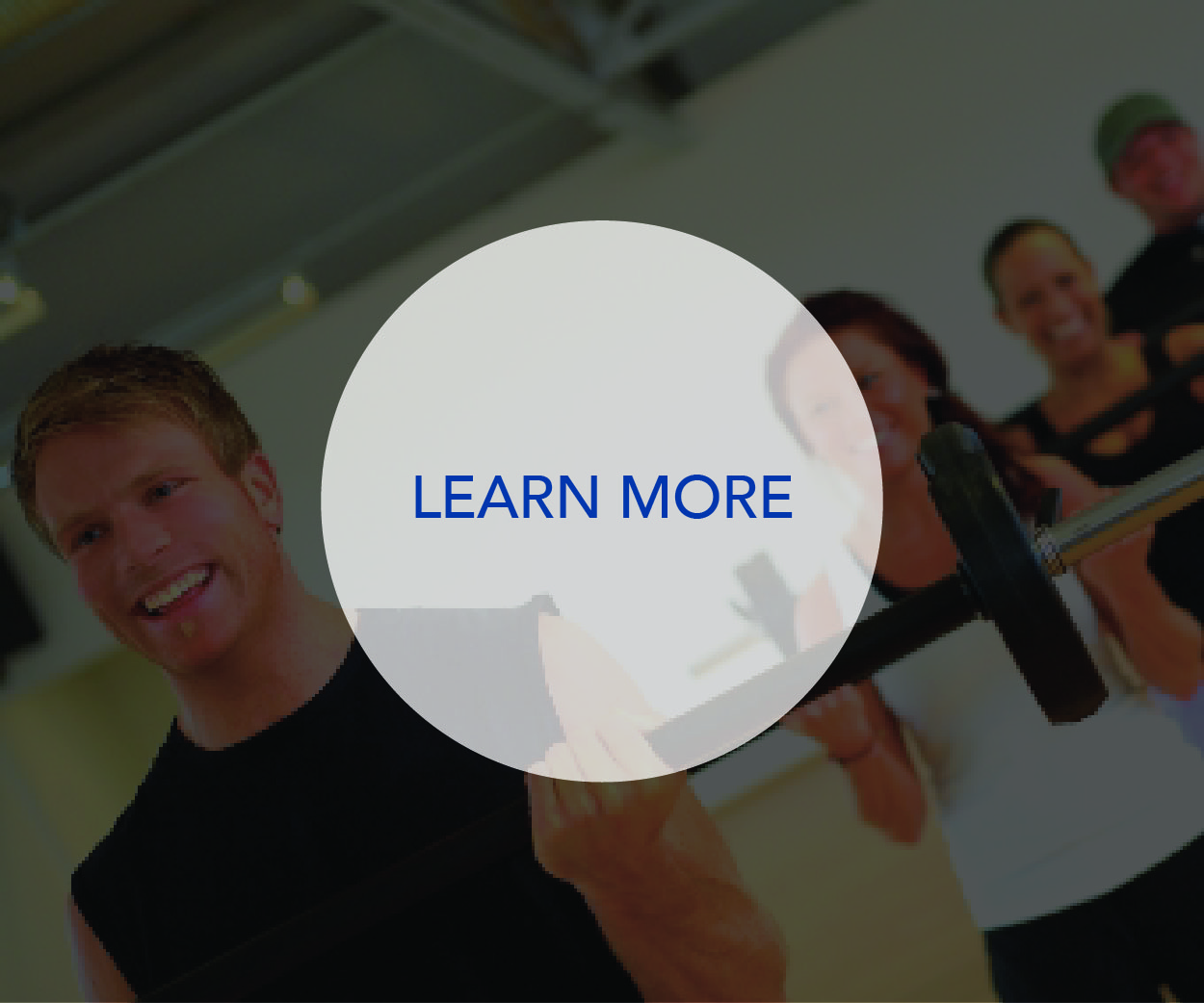 All memberships are program driven. The Group Training program provides you with the customization of a program like one-on-one, while working in a group of 6-12  people. Based of your goals and needs, your custom program will be updated by your coach on a regular basis.