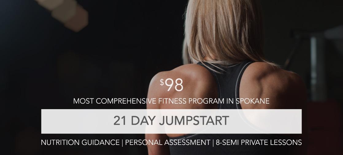 21-Day-Jumpstart.jpg
