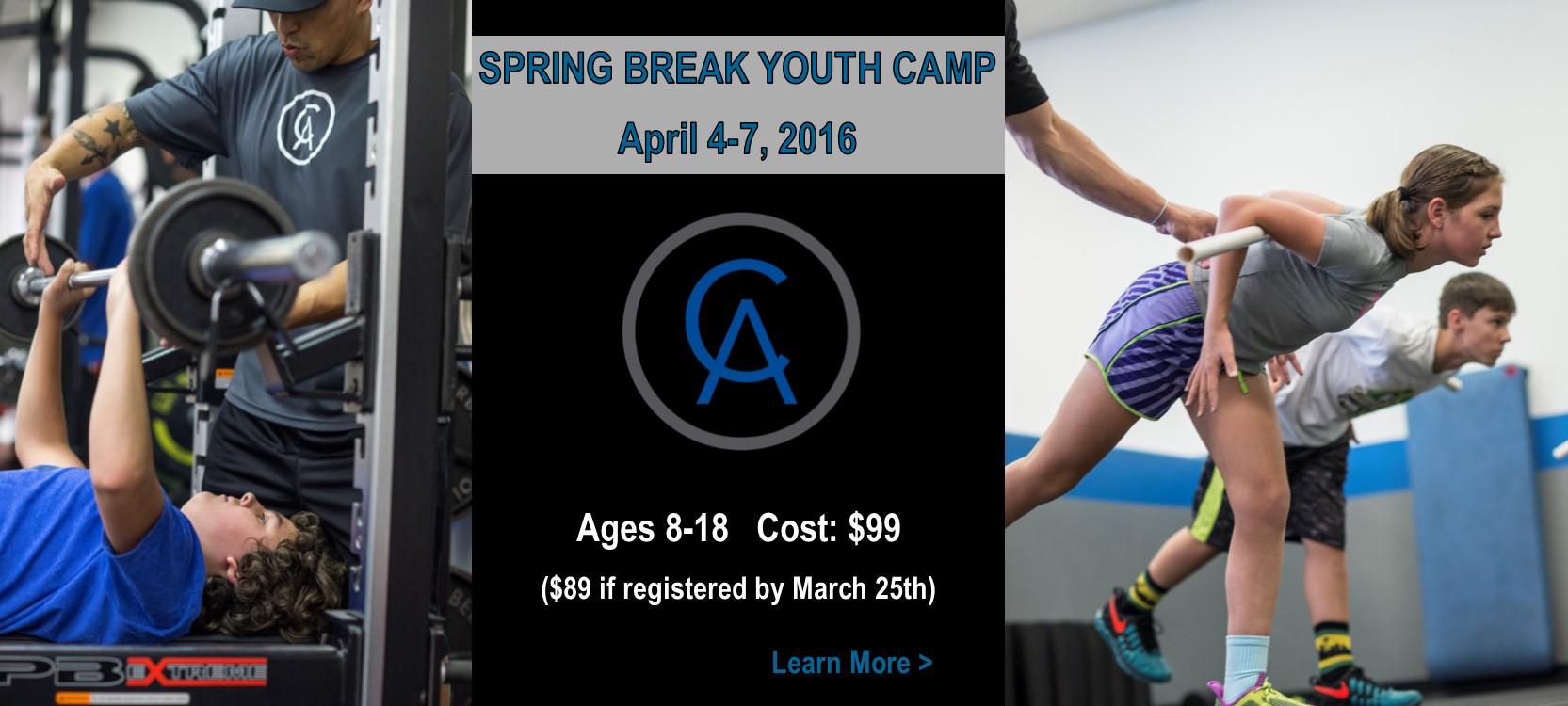 Spring Break Youth Camp Banner Image.jpg