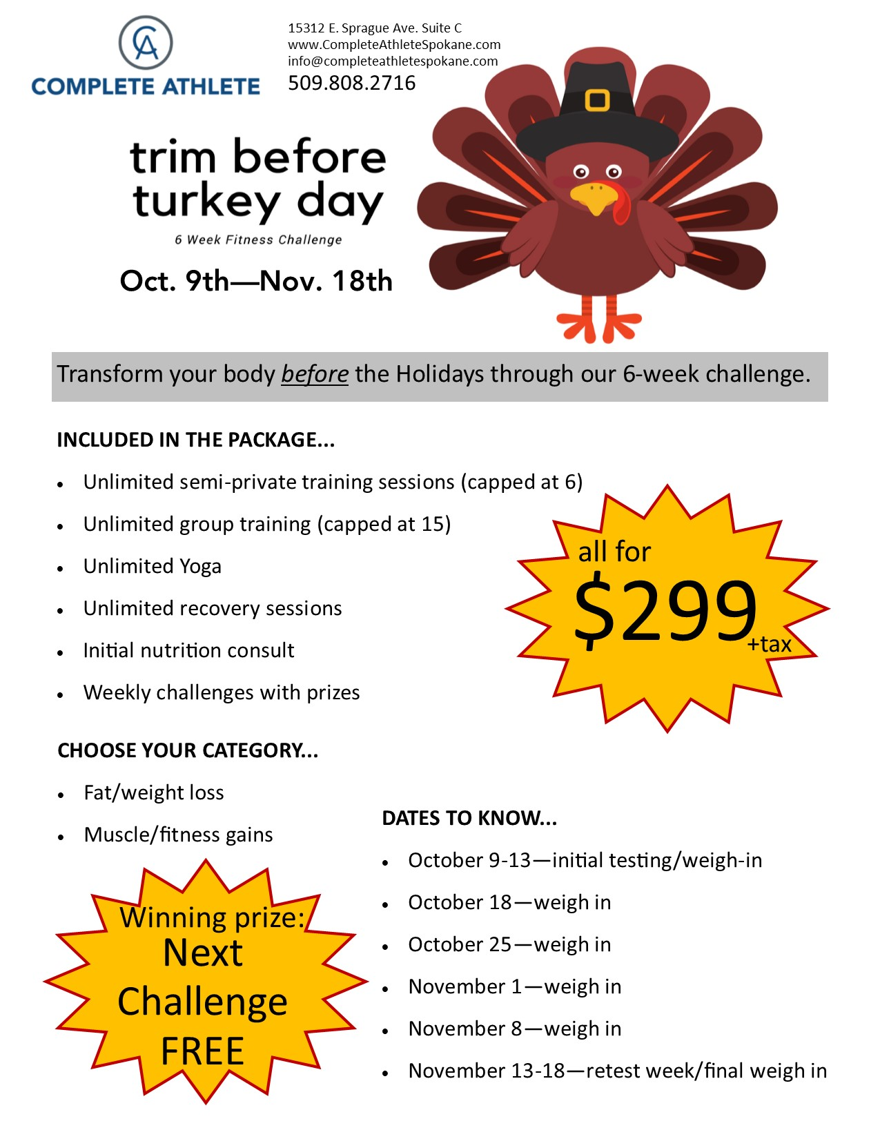 Trim Before Turkey Day Flyer.jpg
