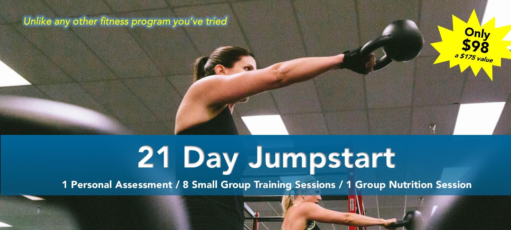 21 Day Jumpstart Banner Image.jpg