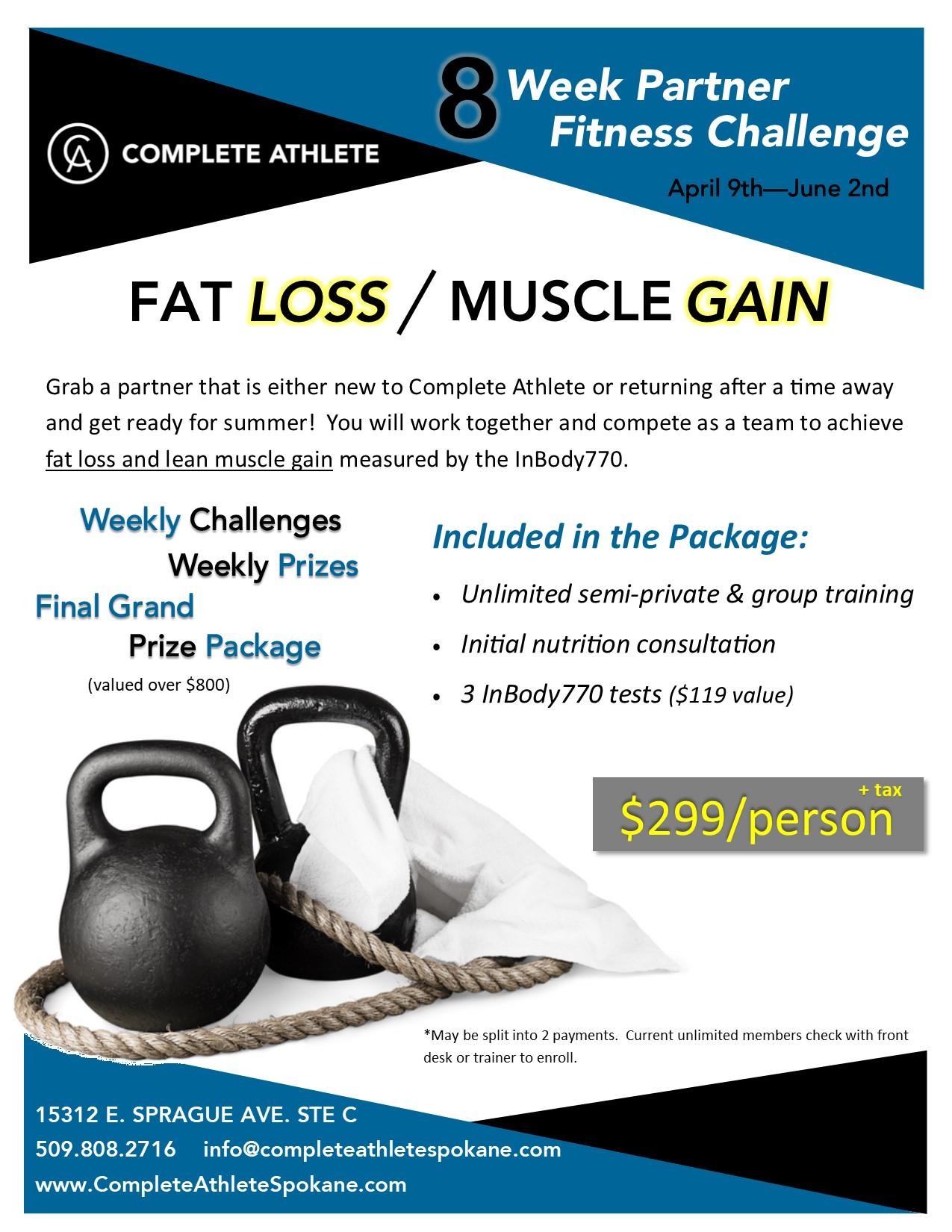 Partner Challenge Flyer.jpg