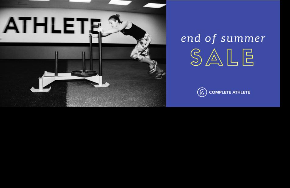 Summer Sale 2018.png