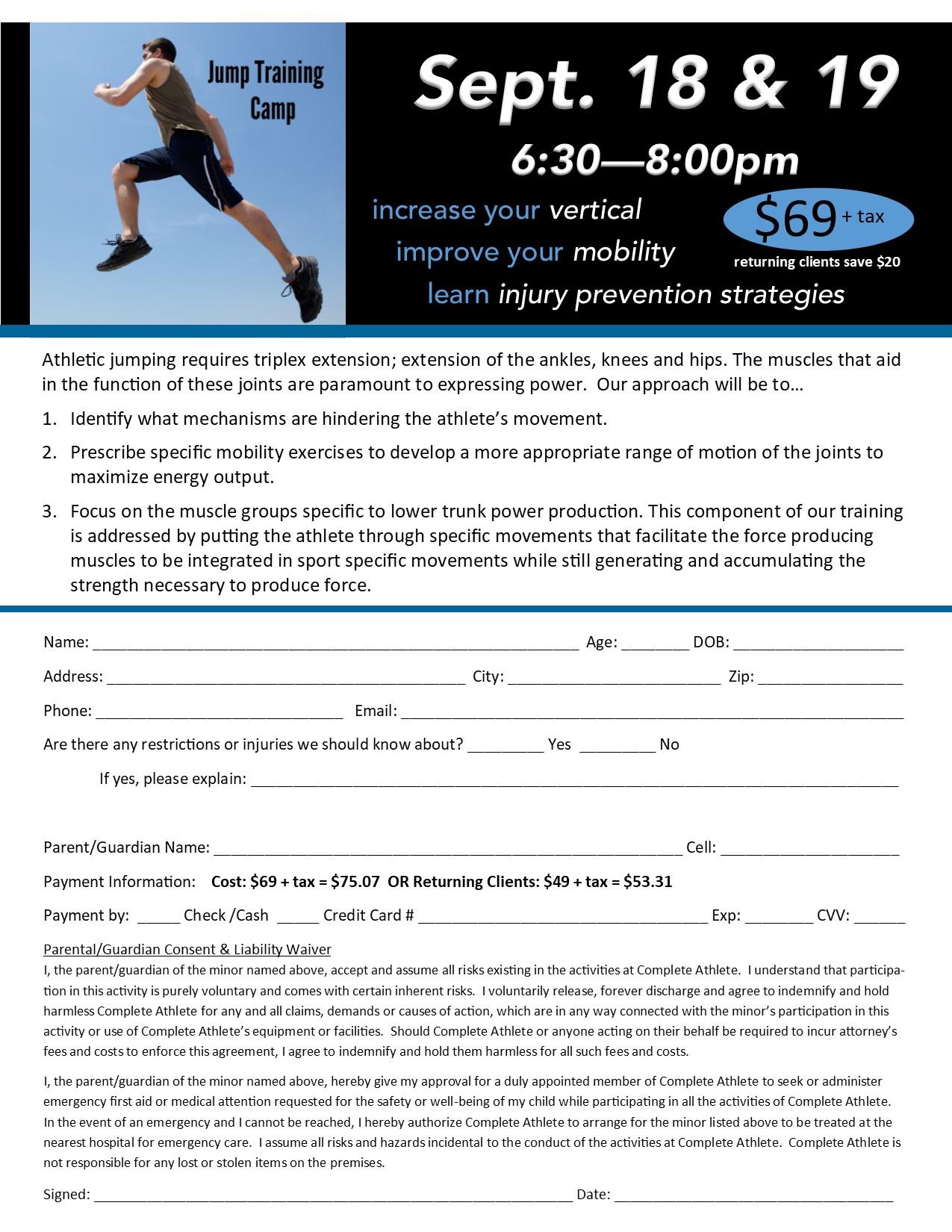 Jump Training Camp Registration Form.jpg