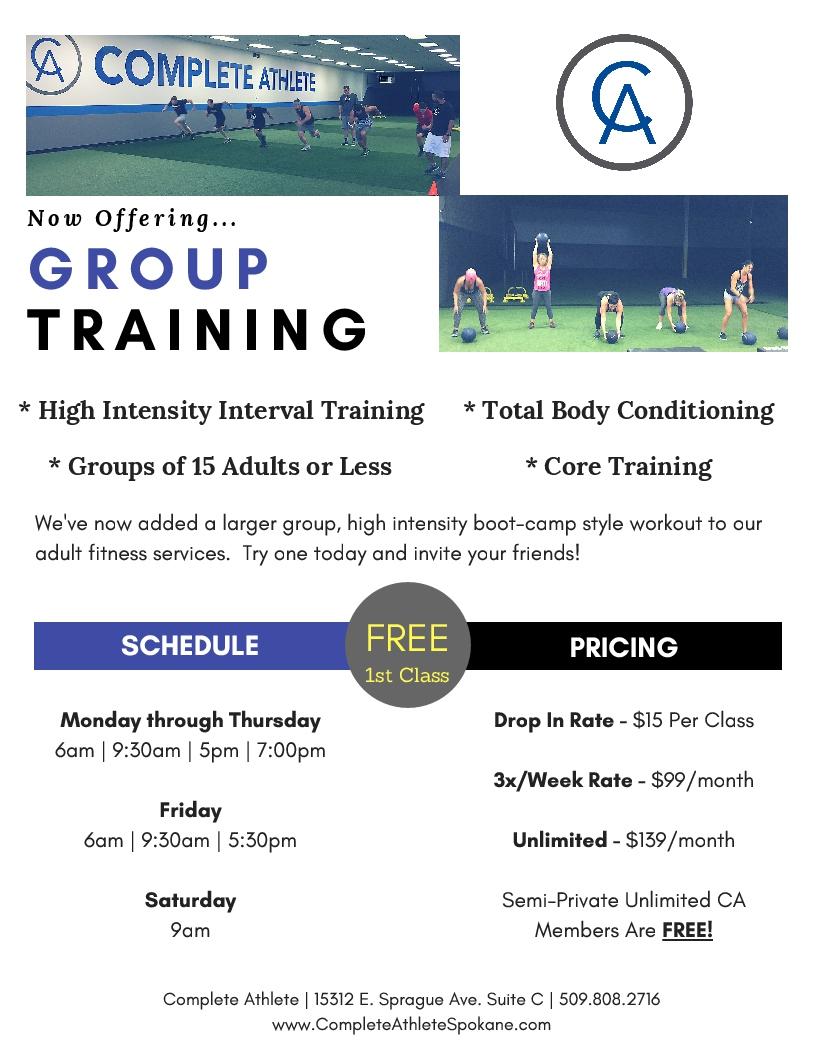 Group Training Flyer.jpg
