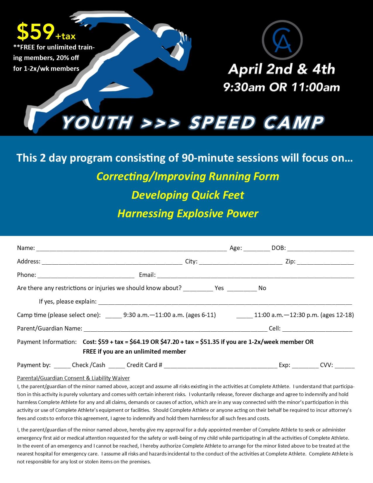 Speed Camp Registration Form Online.jpg