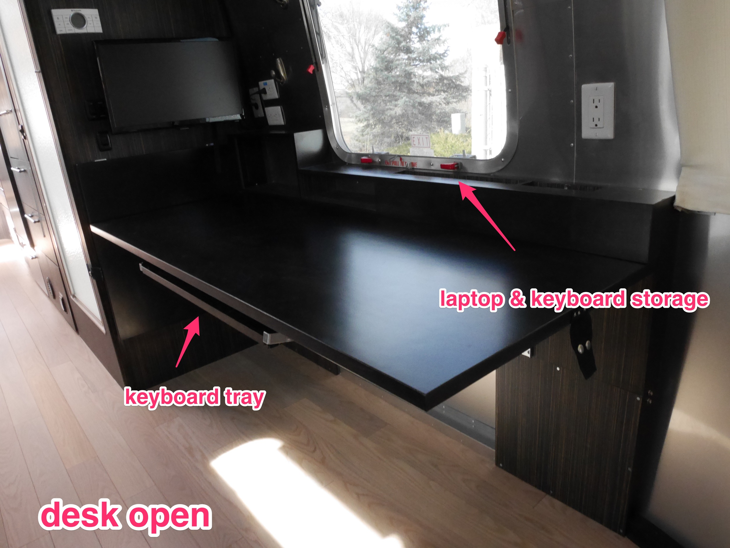 open 2.jpg