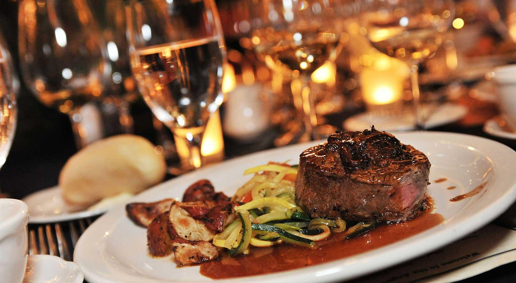 Steak dinner pic.jpg