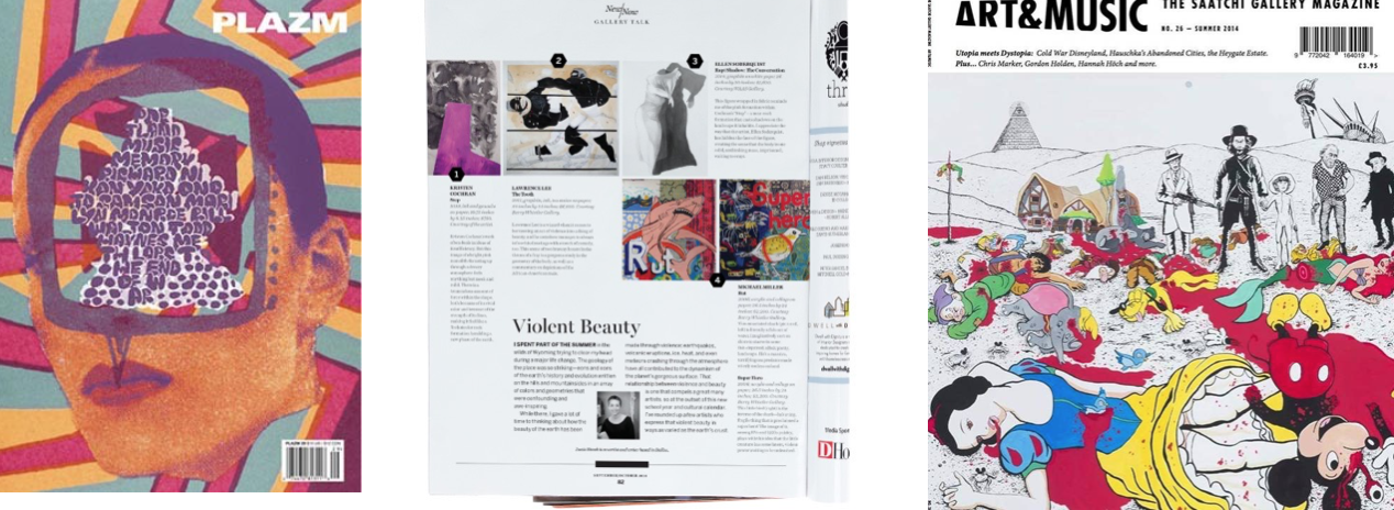 Magazine Spreads FINAL4.jpg