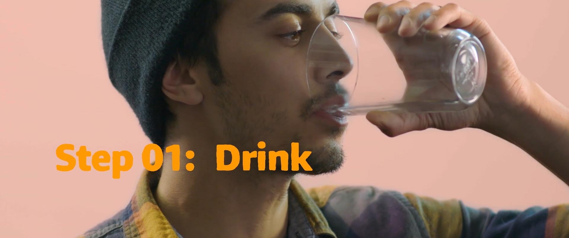 amazon_drink.jpg
