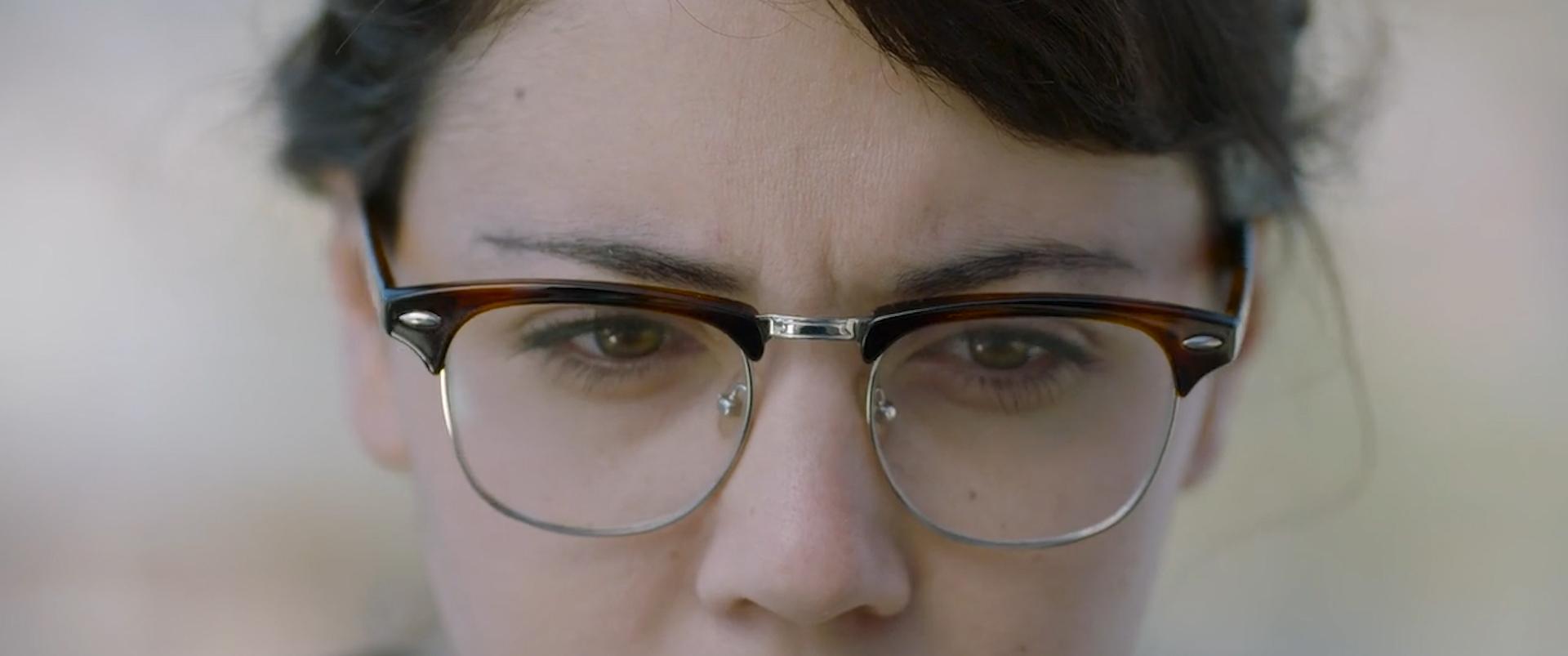 azure_glasses2.jpg