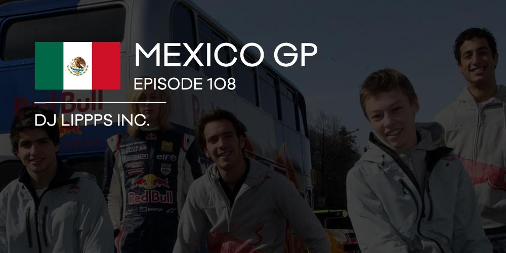 Mexico-banner.jpg