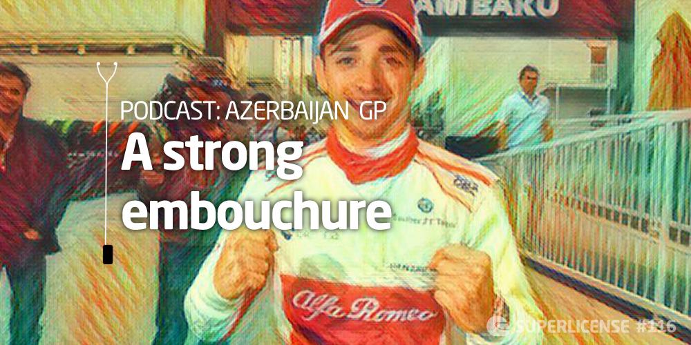 Azerbaijan-banner2.png