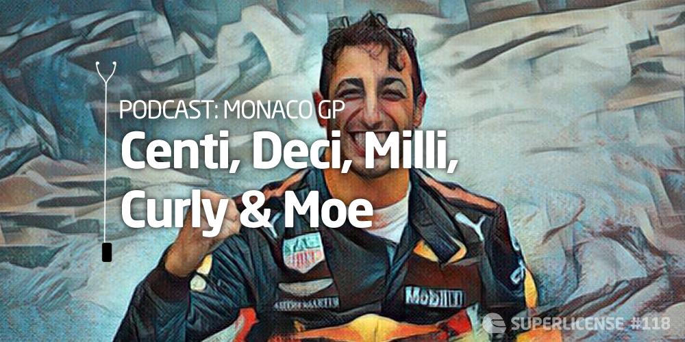 Monaco-banner.png