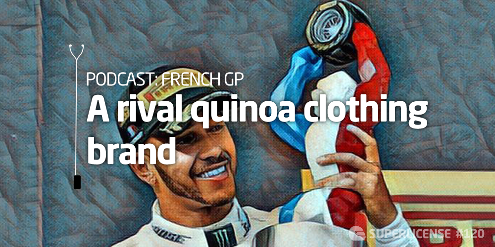 French-banner.png