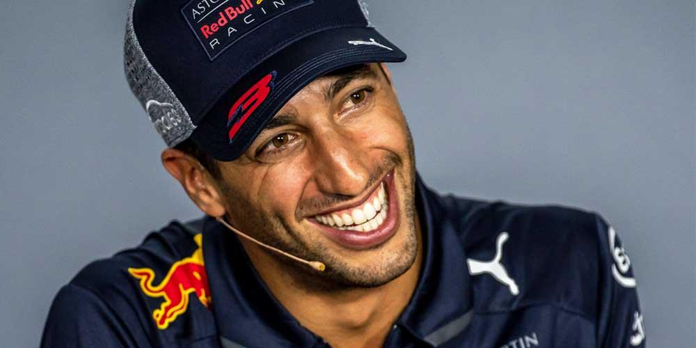 Ricciardo-to-renault.jpg