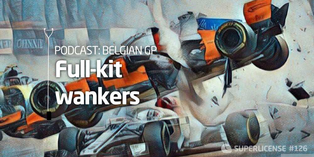 Belgium-banner.jpg